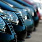 Advantages of Tracking Website Traffic For Automotive Dealership Websites