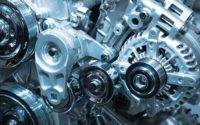 Automotive Equipment and Tools - Online Retailers Offer the Best in Automotive Equipment
