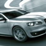 Automotive Fasteners - A Number of Items Included on the List