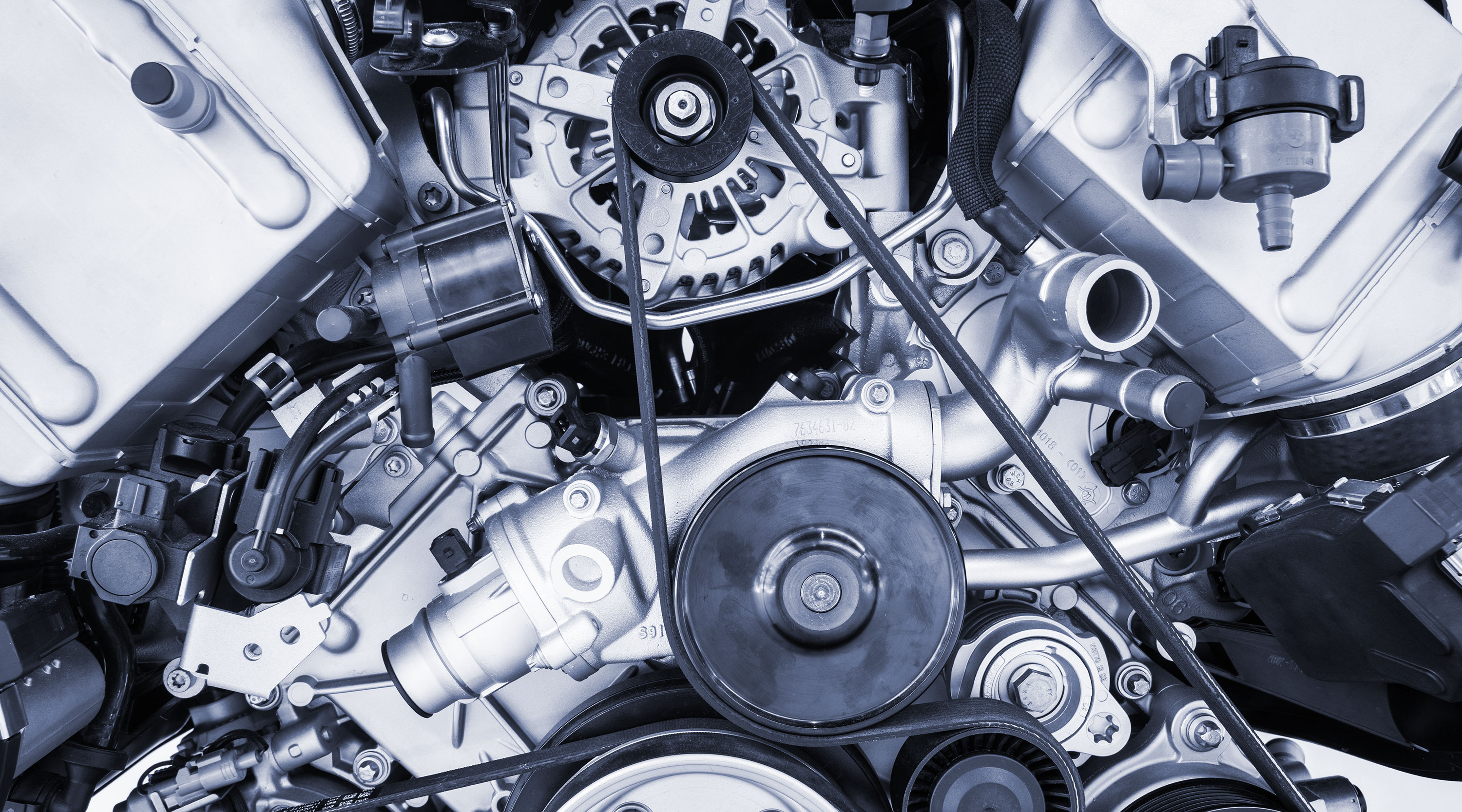 Automotive and Diesel Career Training Options