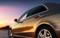Opportunities to Set up or Expand Your Automotive Industry Related Business