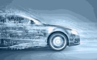 Preparing for an Automotive and Diesel Career Through Higher Education