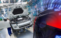 Top 10 Ways to Waste Your Automotive Search Marketing Budget