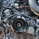 What Are My Options For Automotive Training?