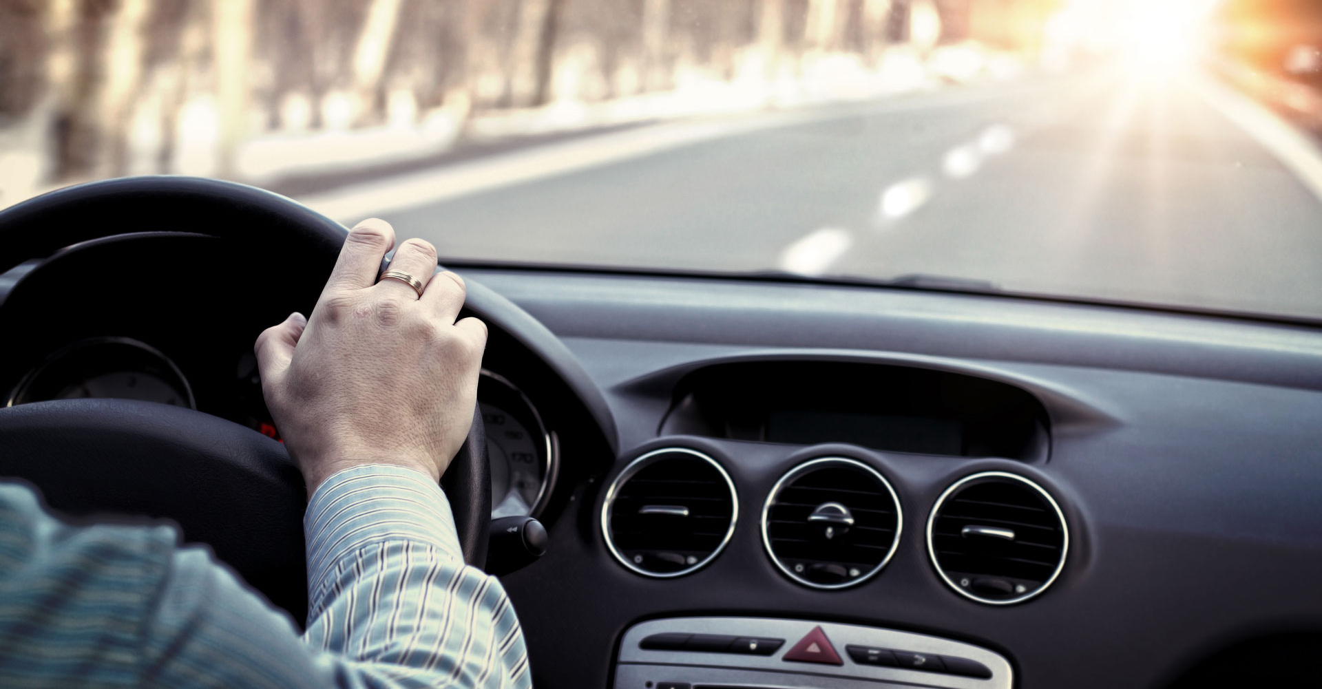 Four Causes To Go To A Defensive Driving Faculty At The