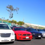 Enterprise Car Rental Overview - A Look at the Company