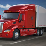 How to Best Prevent Your Semi Truck Brakes From Overheating and What to Do If You Notice an Issue