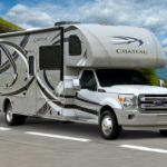 Unraveling The RV Warranty Forever Program
