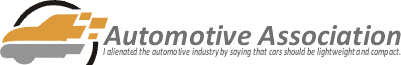 Automotive Associations