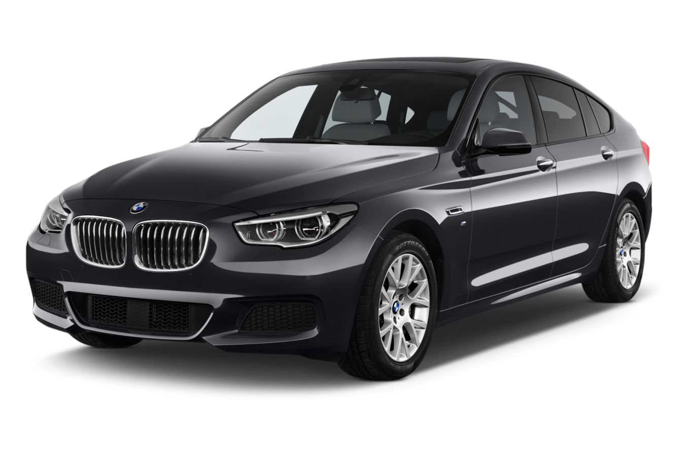 top 3 most glorious bmw cars in india – automotive associations