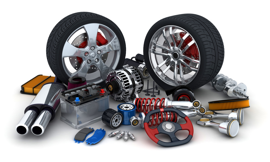 Best Car Gadgets and Accessories for DIY Car Maintenance